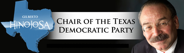 Chairman Banner