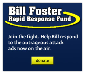 Anonymous Donors Fund Nonsense-Filled Anti-Foster Attack Ads