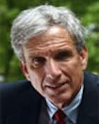 Dick Saslaw