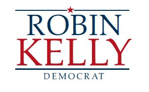 Robin Kelly for Congress