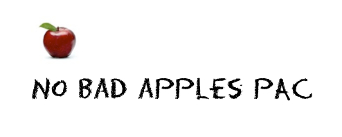 No Bad Apples PAC