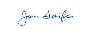 Jan-signature-email