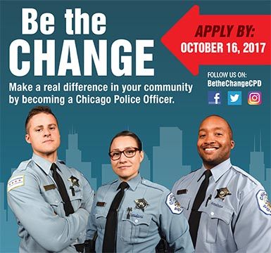 Apply for CPD