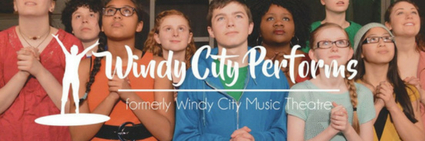 Windy City Performs
