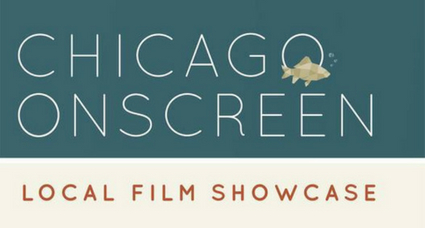 Chicago Onscreen