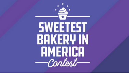 Sweetest Bakery in America