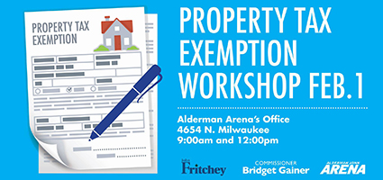 Exemption Workshop
