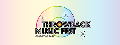 Throwback Fest