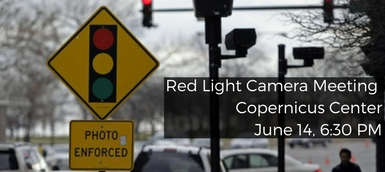 Red Light Mtg