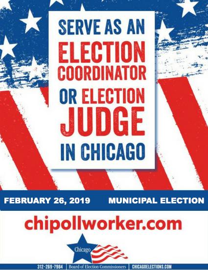 Election Judge Feb 26