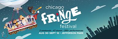 2017 Fringe Festival