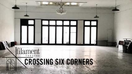 Crossing Six Corners
