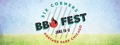 2017 BBQ Fest