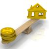 Homeowner Relief
