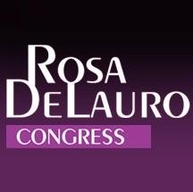 Friends of Rosa DeLauro
